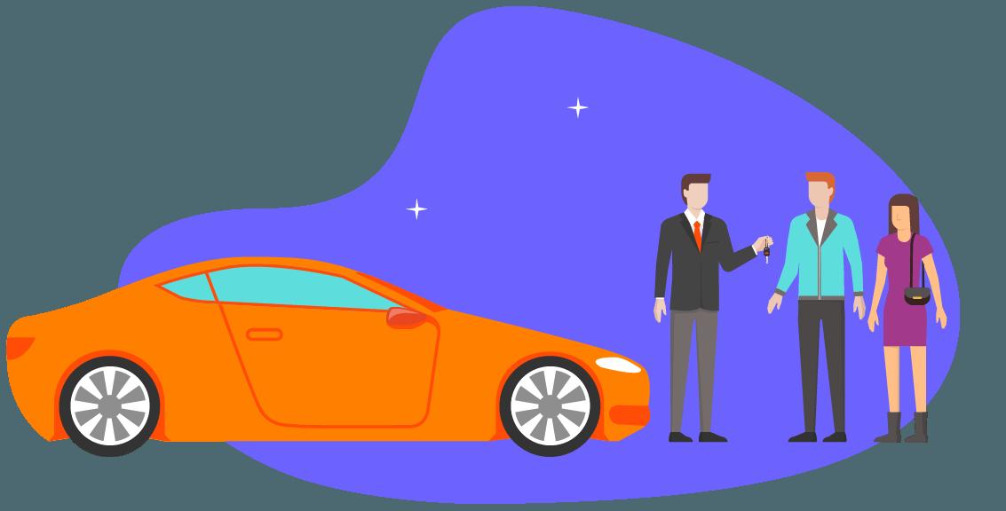 los-cambios-del-inbound-marketing-en-la-industria-automotriz