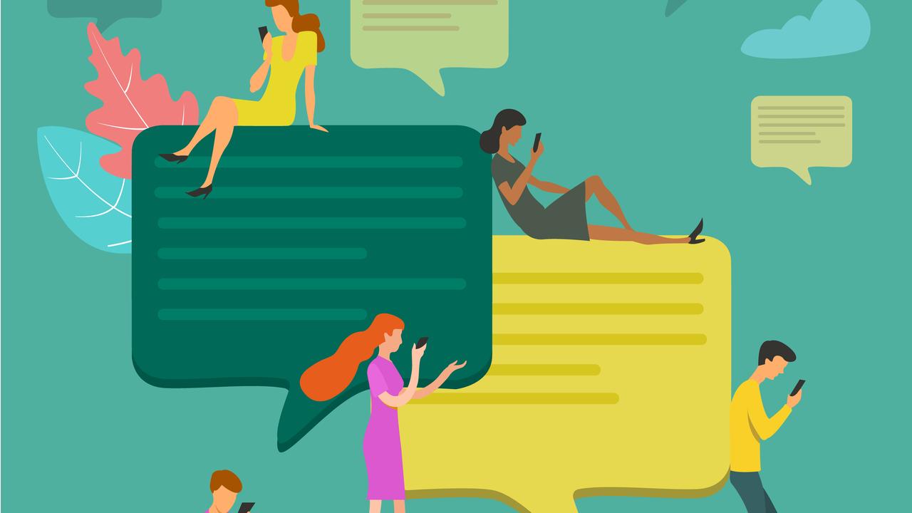 manten-actualizada-tus-redes-sociales