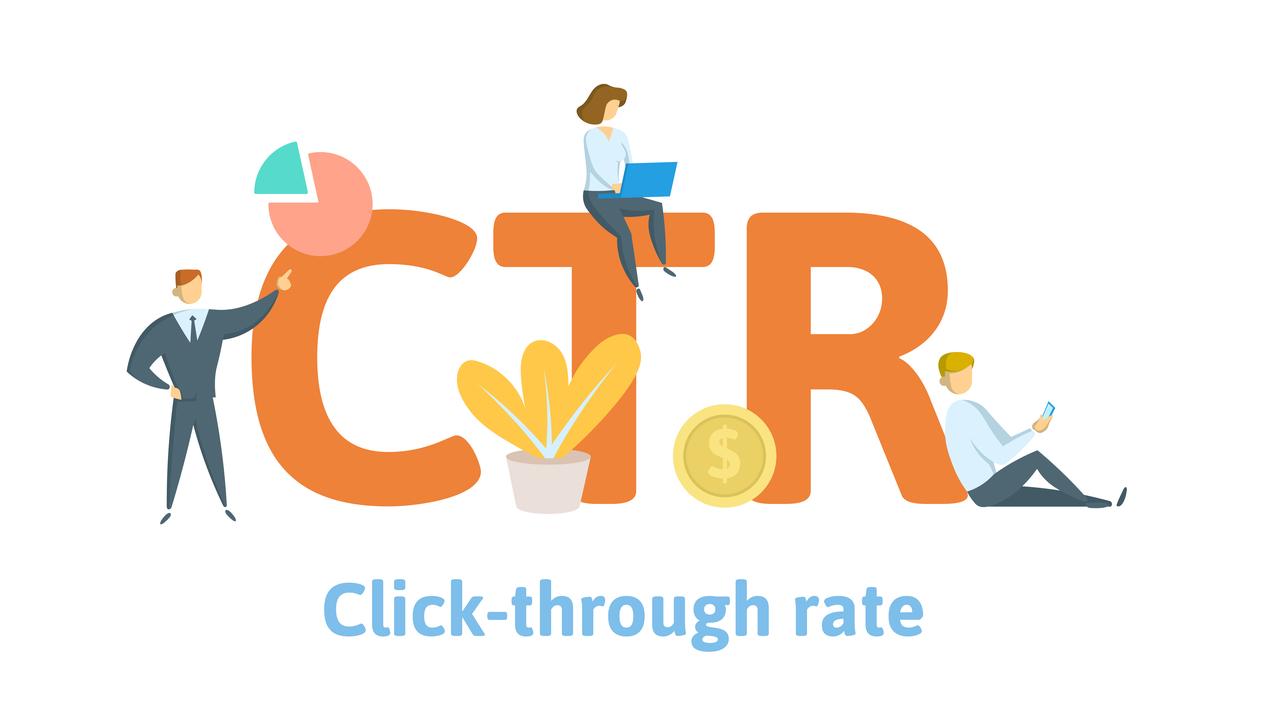 monitorea-los-CTR