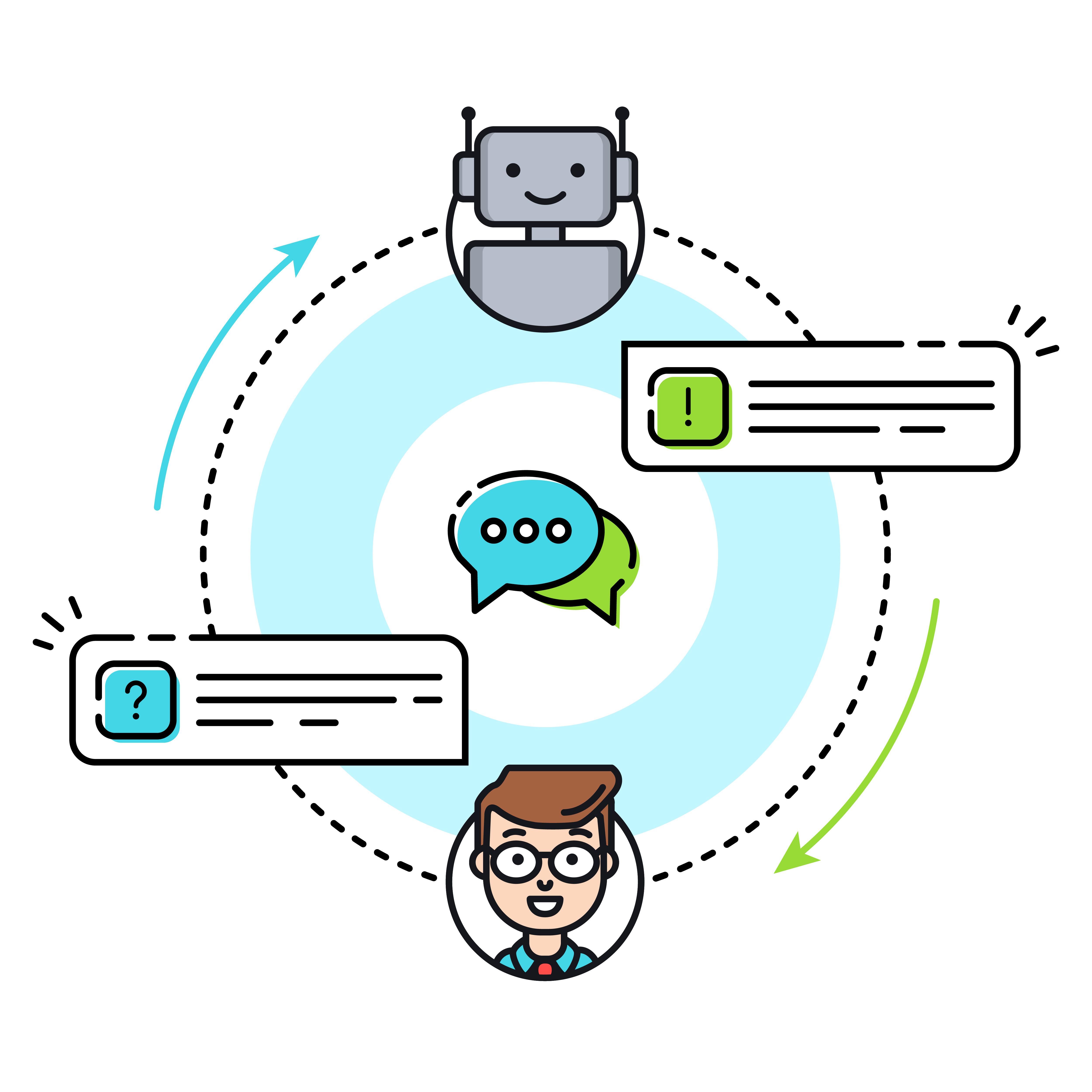 Incluye-chatbots-en-tu -estrategia-Inbound-y-contacta-con-tus-prospectos-247-0