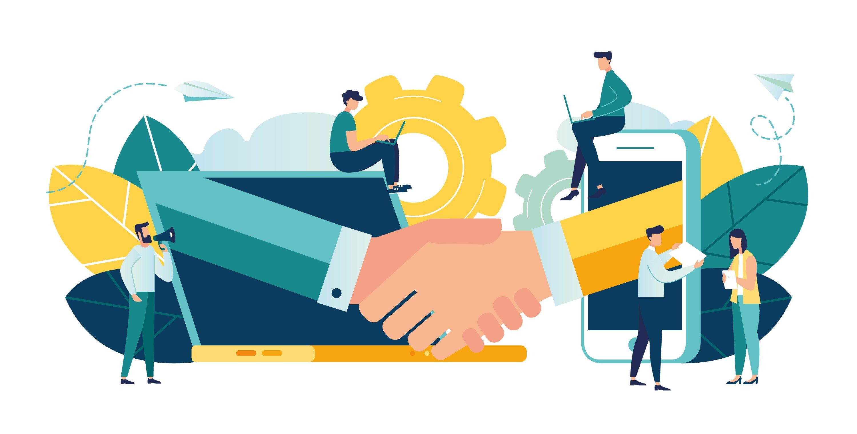 Por-que-las-startups-y-pymes-deberian-estar-usando-Inbound-Marketing-0