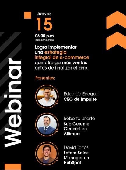 E-COMMERCE IMPULSE & ALTIMEA_Mesa de trabajo 1