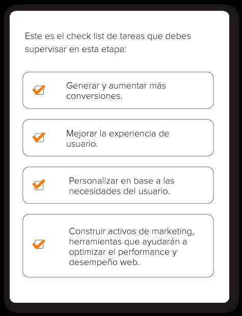 checklist-de-tareas-a-supervisar