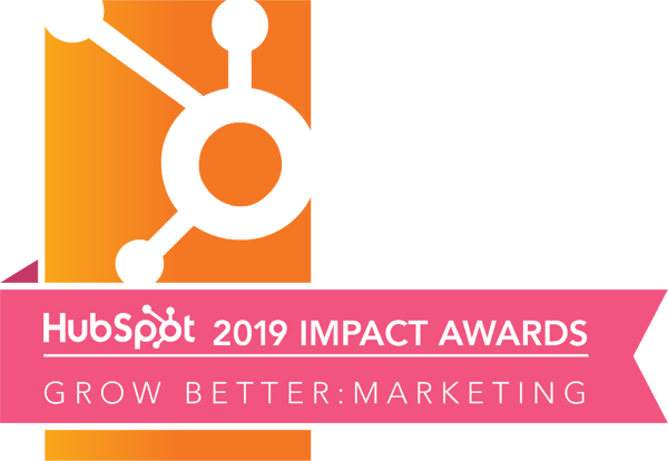 Hubspot_ImpactAwards_2019_GrowBetterMKT-01 caso-de-exito-universidad-continental-inbound-outbound-marketing-allbound