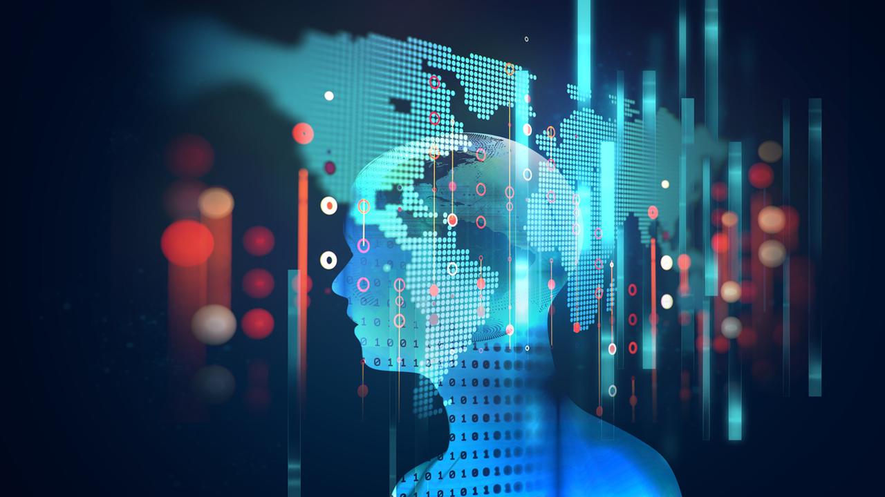 IA en la estrategia digital