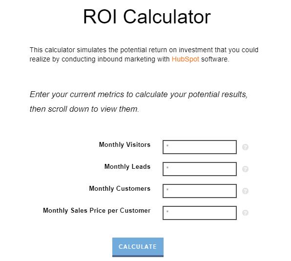 Alinear ventas con marketing roi calculator.png