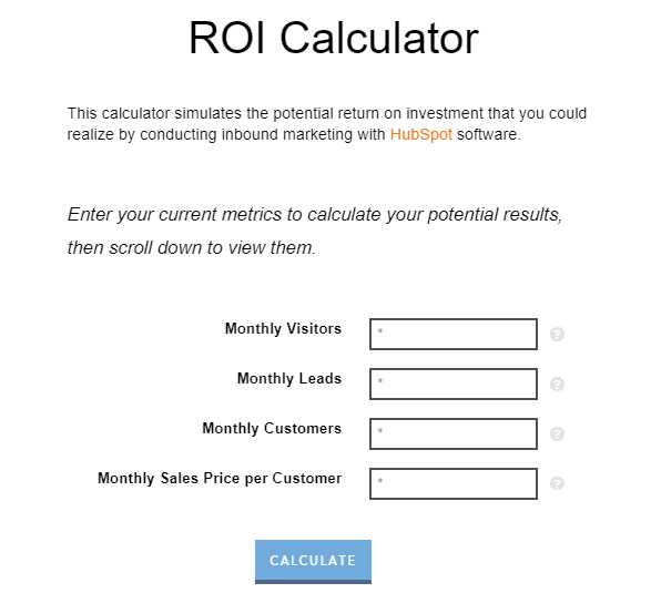 Alinear ventas con marketing roi calculator.png