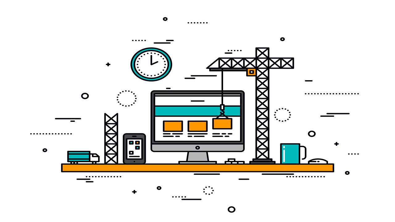 Machine learning en la estrategia digital