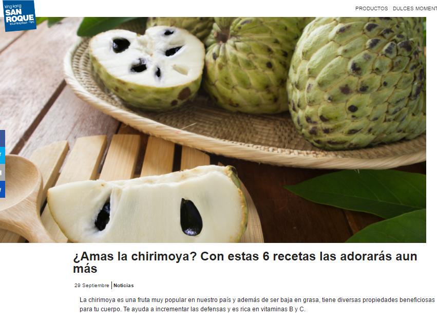 Publicación de San Roque.png