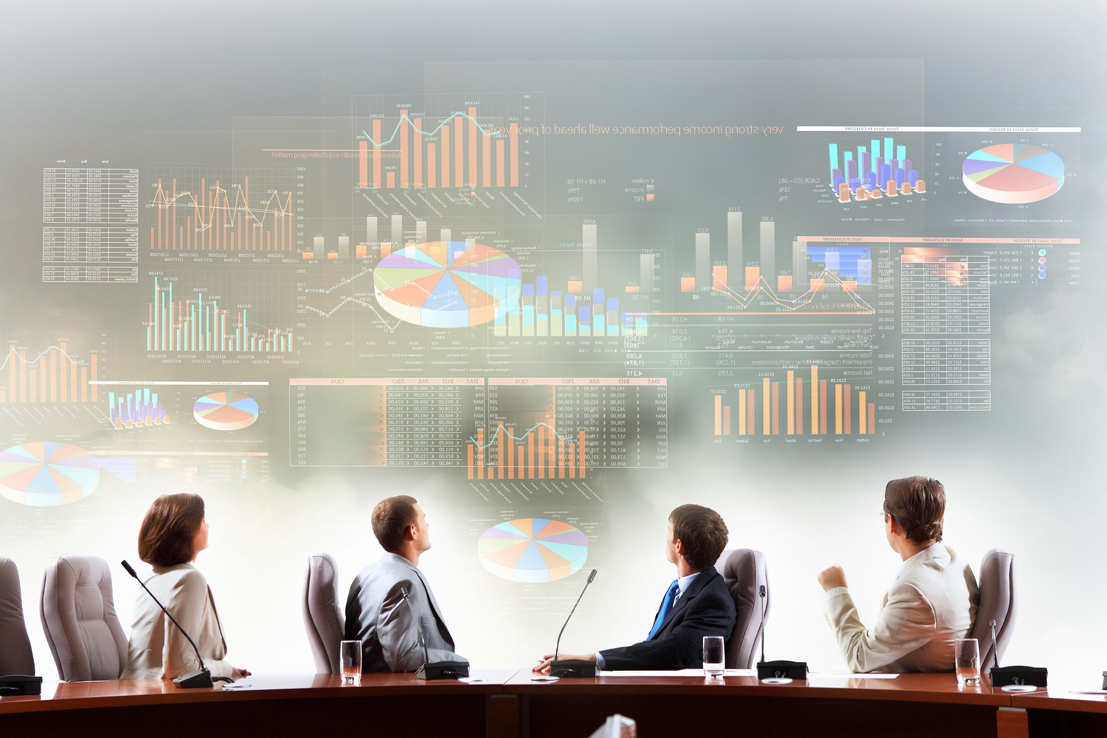 Big Data en la estrategia digital