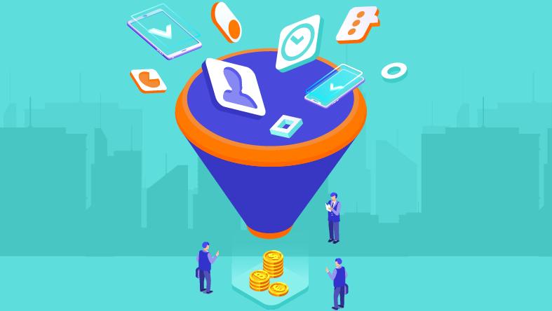 5-beneficios-de-aplicar-inbound-marketing-en-tu-empresa-saas