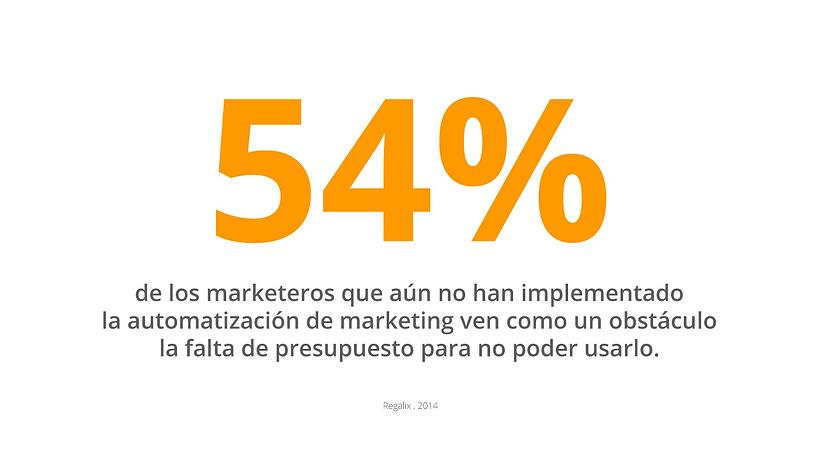 54-automatizacion-marketing.jpg