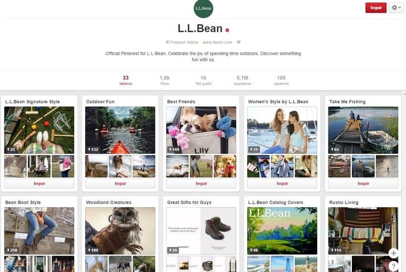 L_L_Bean.jpg
