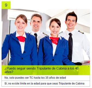 Quiz_Columbia1.jpg
