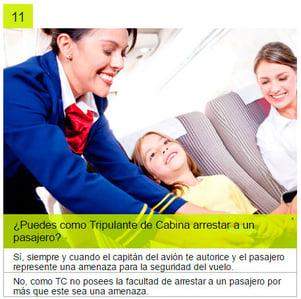 Quiz_Columbia2.jpg