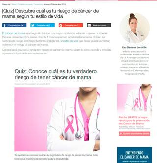 Quiz_Oncosalud.jpg