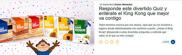 Quiz_San-Roque.jpg