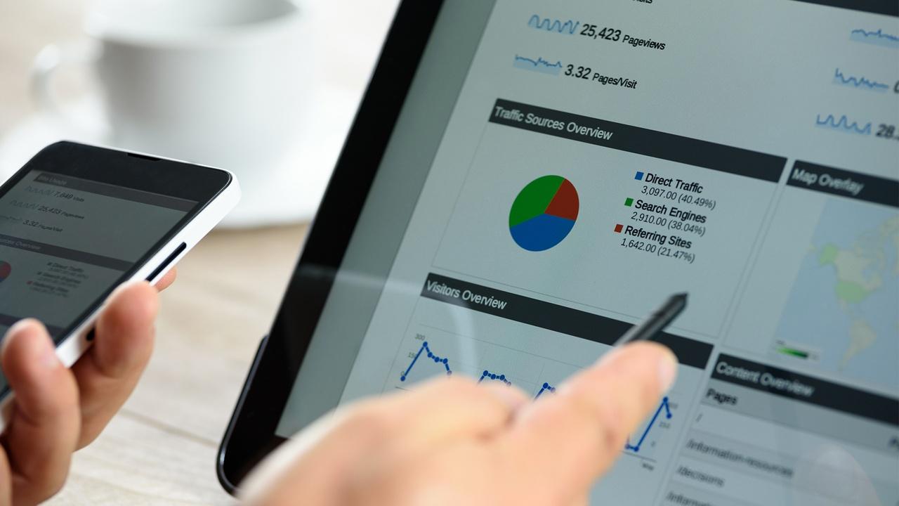 agencia-de-inbound-marketing-analisis.jpg