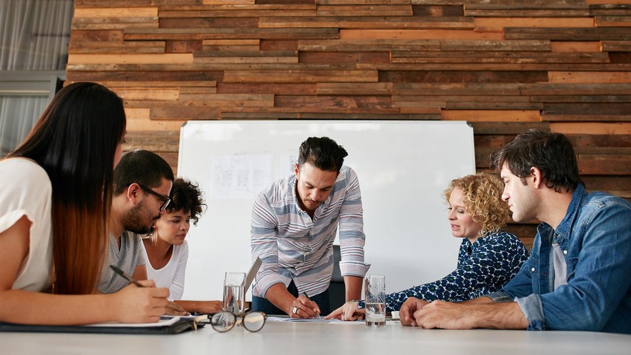 agencia-de-inbound-marketing-estrategias.jpg