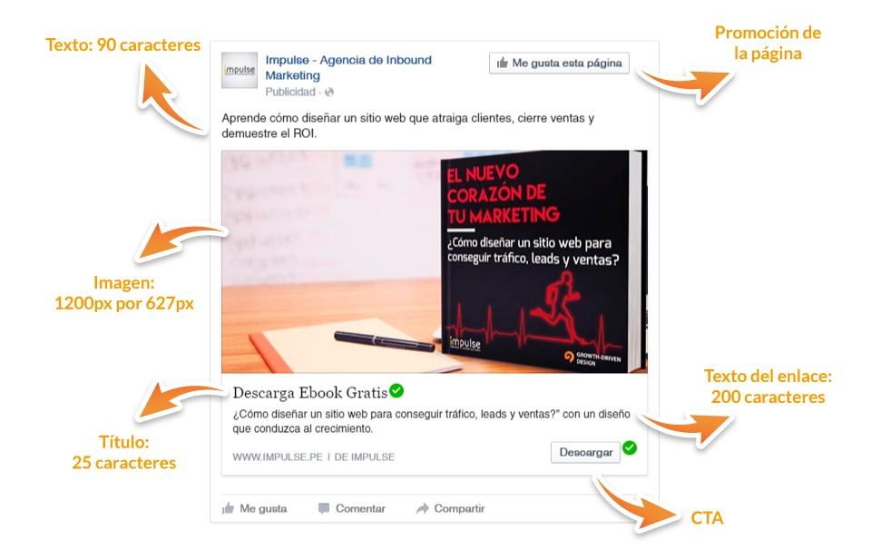 anuncio-ebook-facebook.jpg