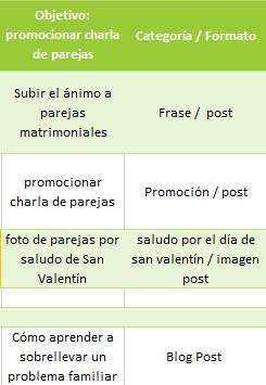 armar-calendario-de-contenidos-objetivos.png