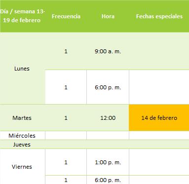 armar_calendario_de_contenidos_fechas.png