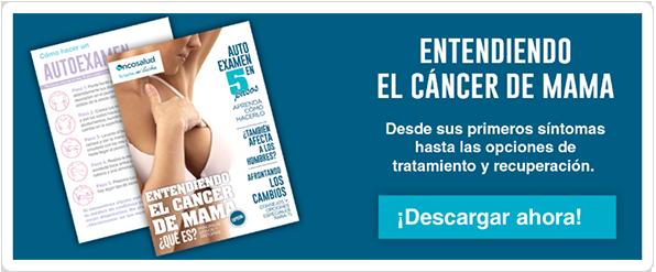 cta-entendiendo-el-cancer-mama-oncosalud.png