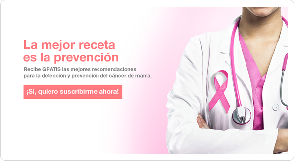 guia-de-prevencion-oncosalud.png