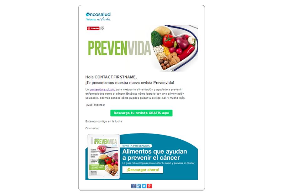 mailing-prevenvida-1.png