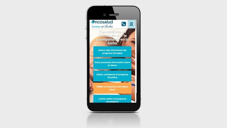 mobile-oncosalud-responsive.jpg