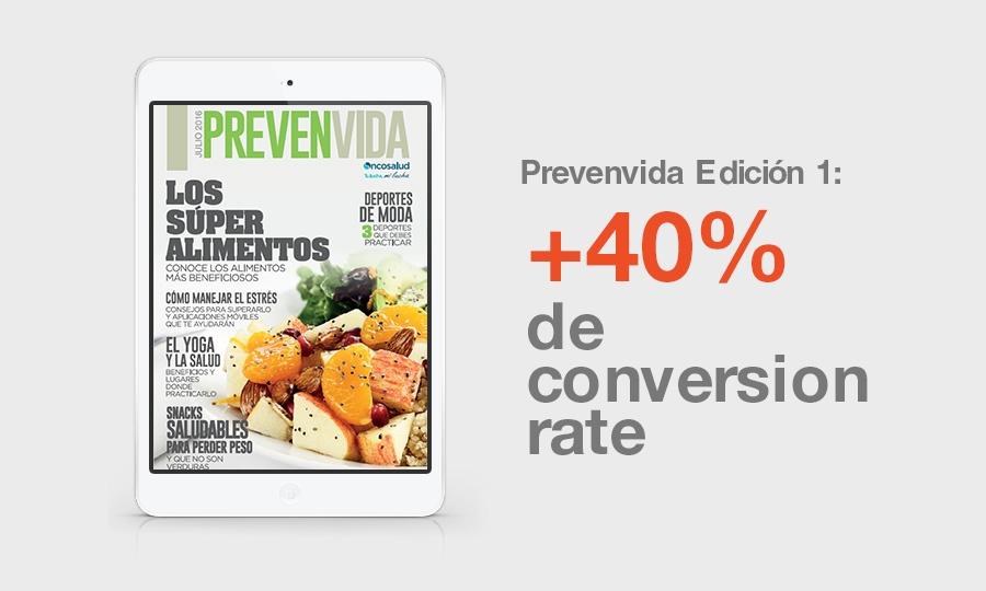 revista-prevenvida-1-oncosalud.jpg