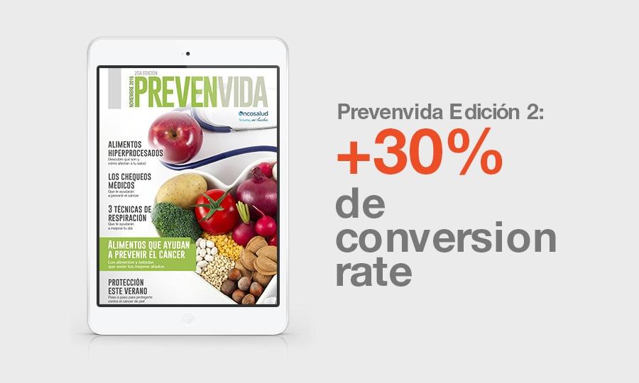 revista-prevenvida-2-oncosalud.jpg