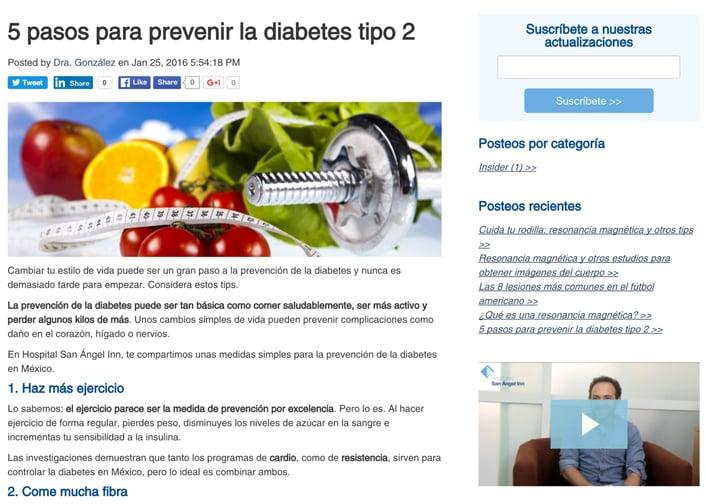 blog-5pasos-para-prevenir-la-diabetes.jpg