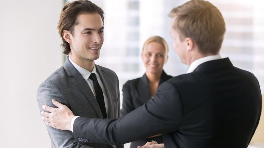 brand-engagement-mejores-profesionales-trabajar.jpg