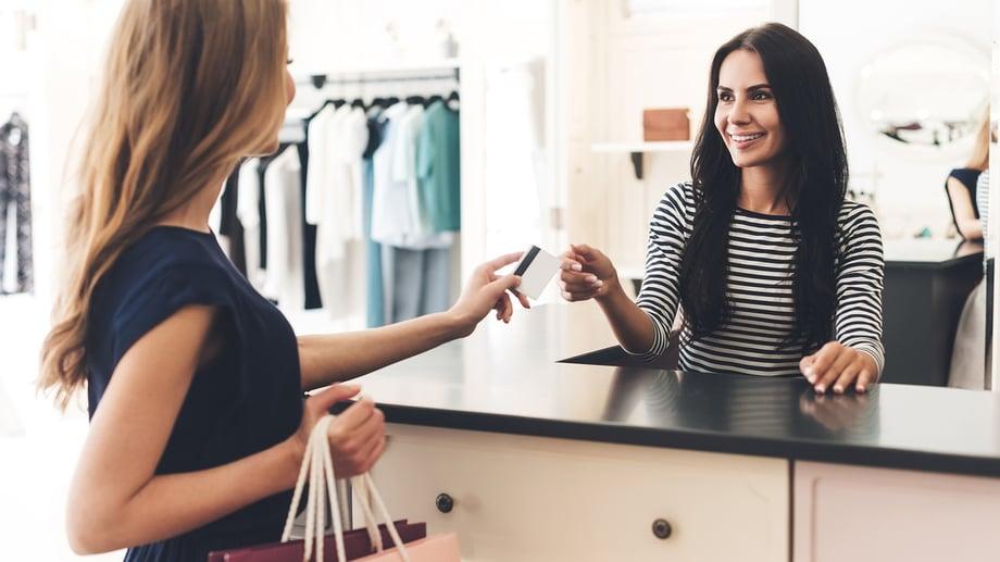 brand-engagement-servicio-cliente.jpg