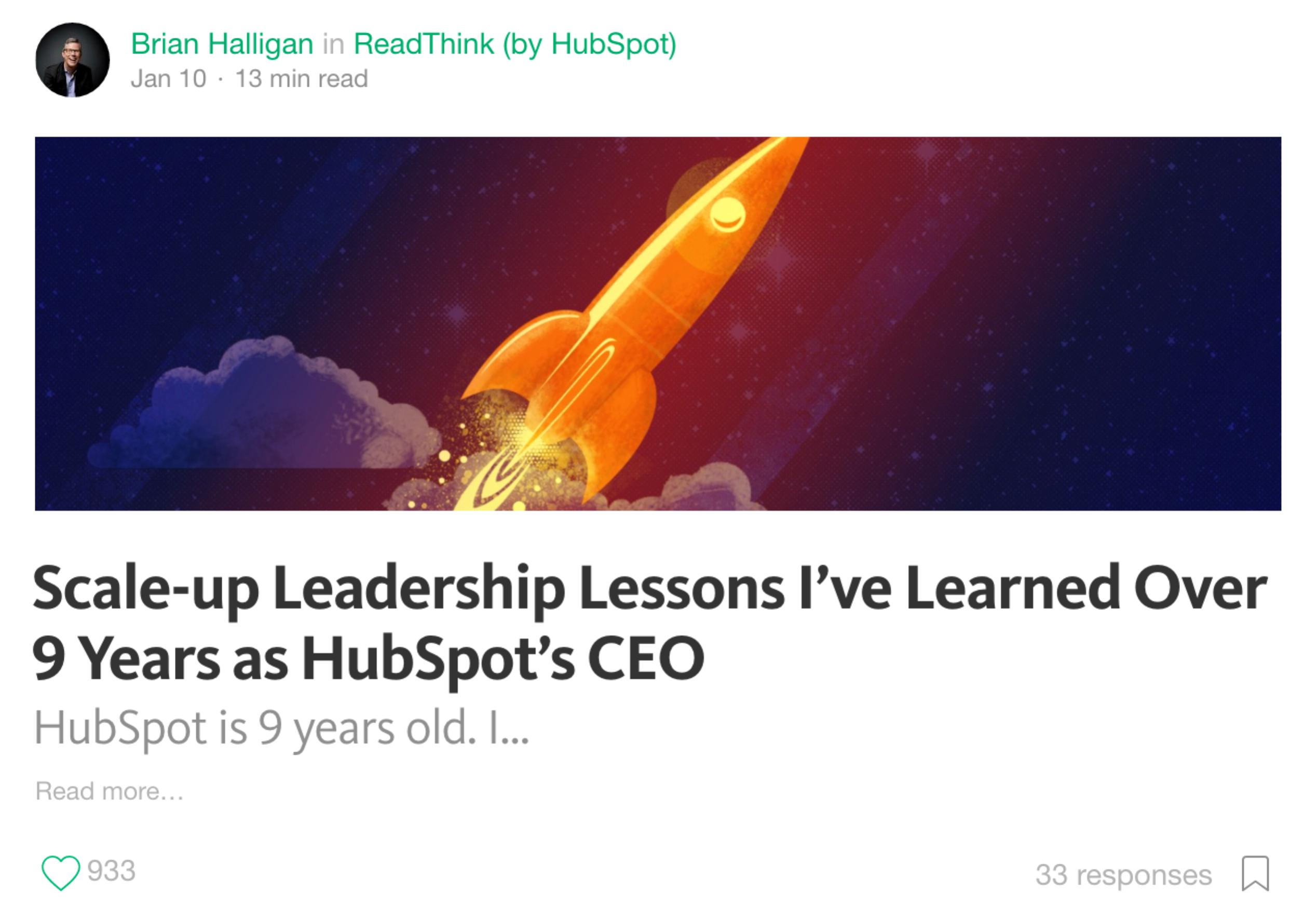 brian-halligan-scale-up-leadership-impulse.png