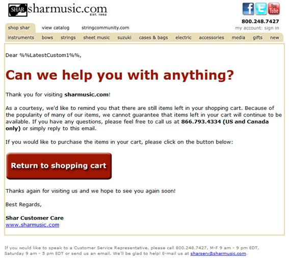 campañas-email-recuperar-clientes-1.jpg