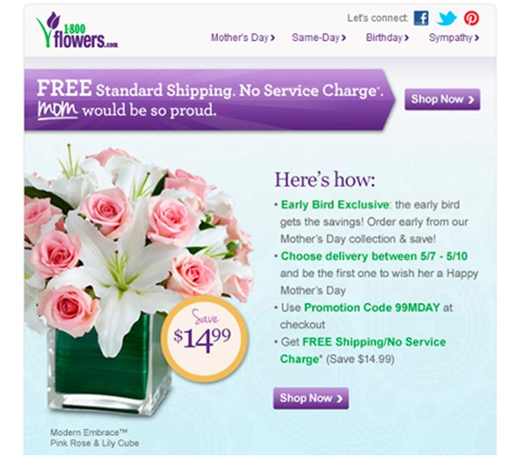 campañas-email-recuperar-clientes-4.jpg