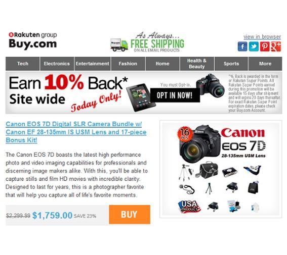 campañas-email-recuperar-clientes-5.jpg