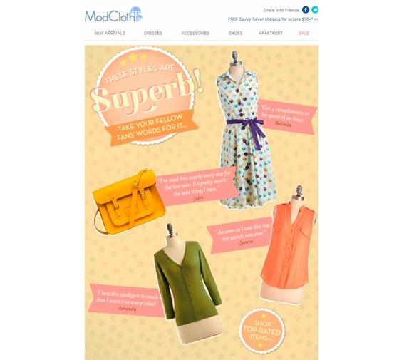 campañas-email-recuperar-clientes-6.jpg