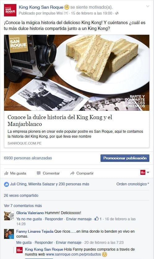 comentario-facebook-san-roque.jpg