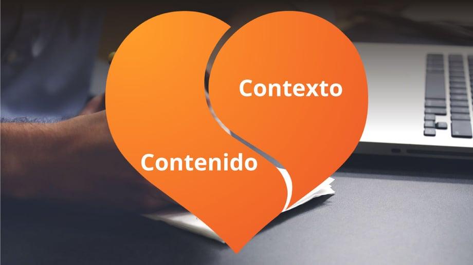 contenido-contexto-impulse.jpg