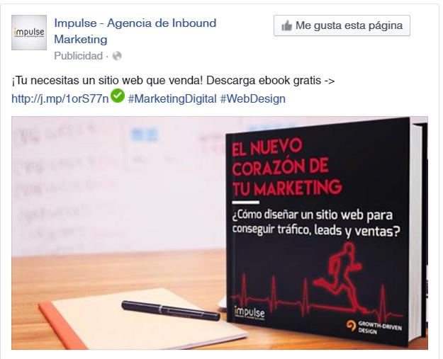 ebook-impulse-nuevo-corazon-de-tu-marketing.png