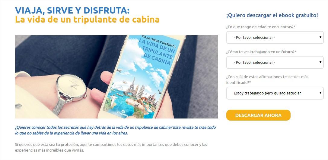 ebook-tripulante-de-cabina-columbia.jpg