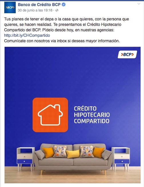 empresas banca y seguros en redes sociales bcp.jpg