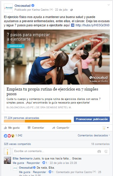 empresas banca y seguros en redes sociales oncosalud.jpg