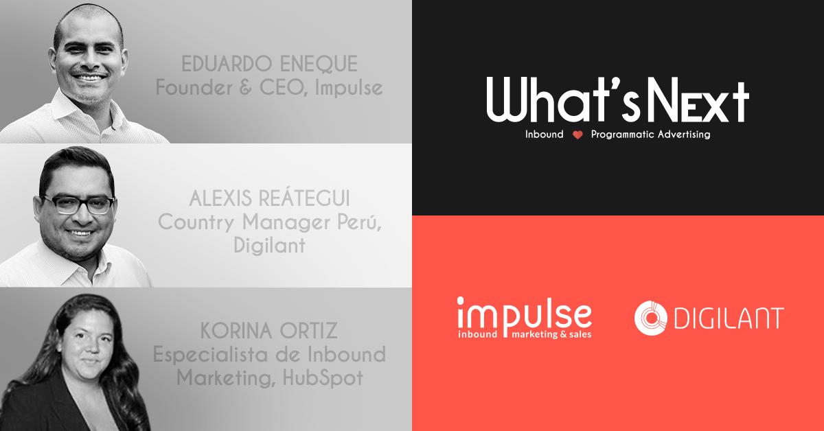 evento-digita-whats-next-inbound-marketing-programatica.png