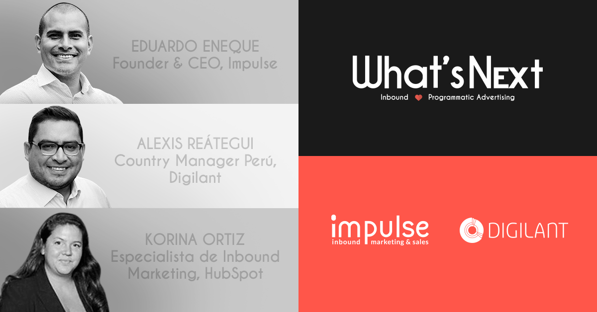 evento-digita-whats-next-inbound-marketing-programatica.png