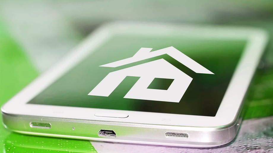 evolucion-marketing-digital-inmobiliario.jpg