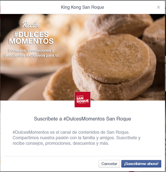 facebook-leads-king-kong-san-roque-dulces-momentos.png